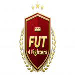 FUT 4 Fighters